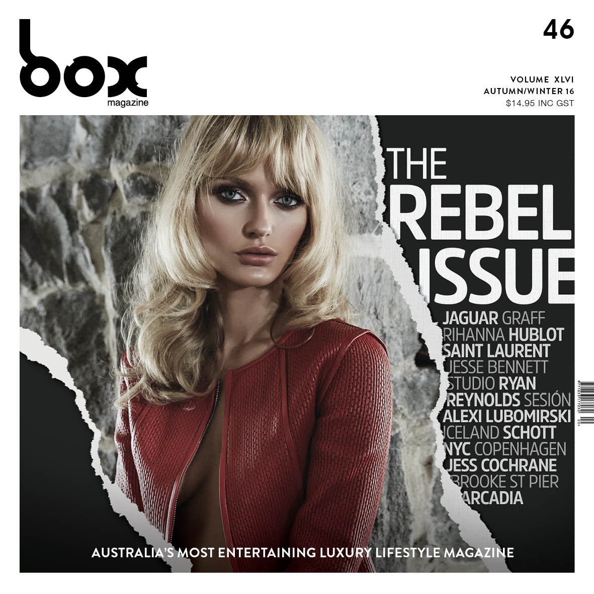 BOX_SS_2016_COVER_PRINT.jpg