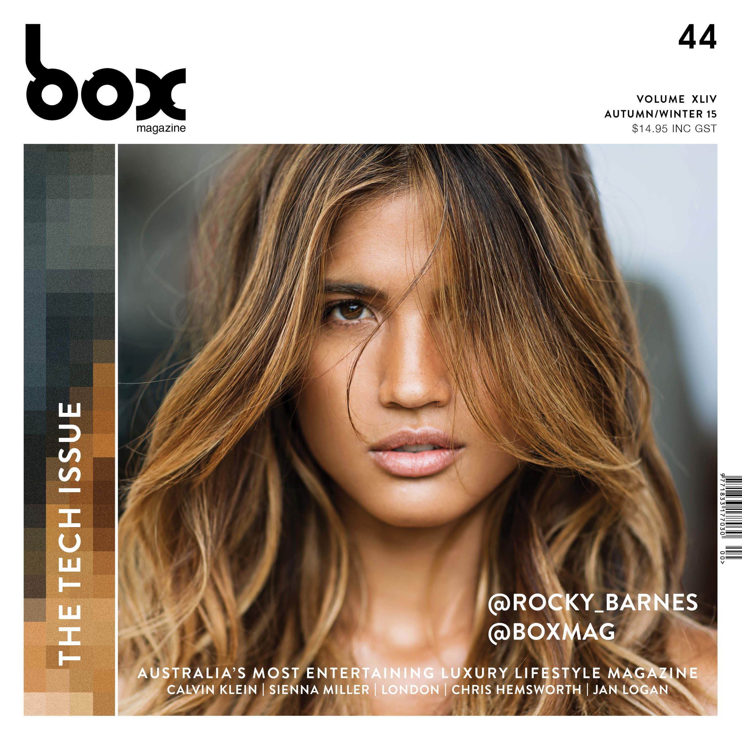 BOX_SS_2015_COVER_LR.jpg