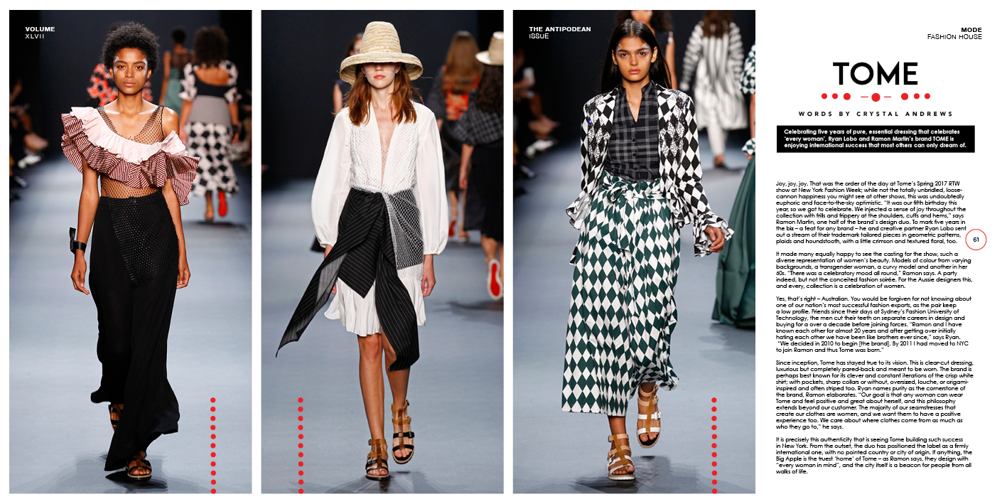 P_60-62_SUMMER_16_MODE_FASHION HOUSE.png