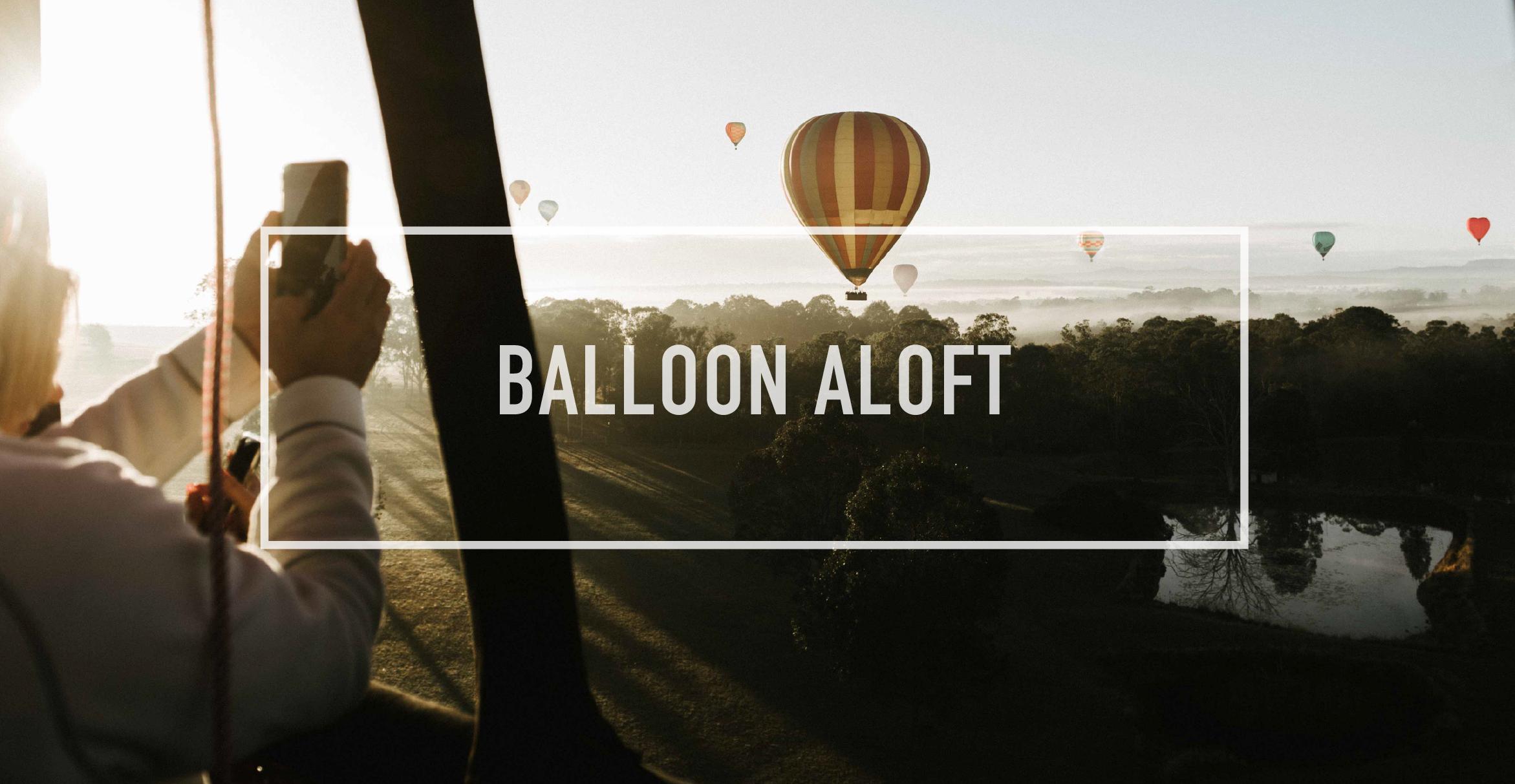 BALLOON ALOFT.png
