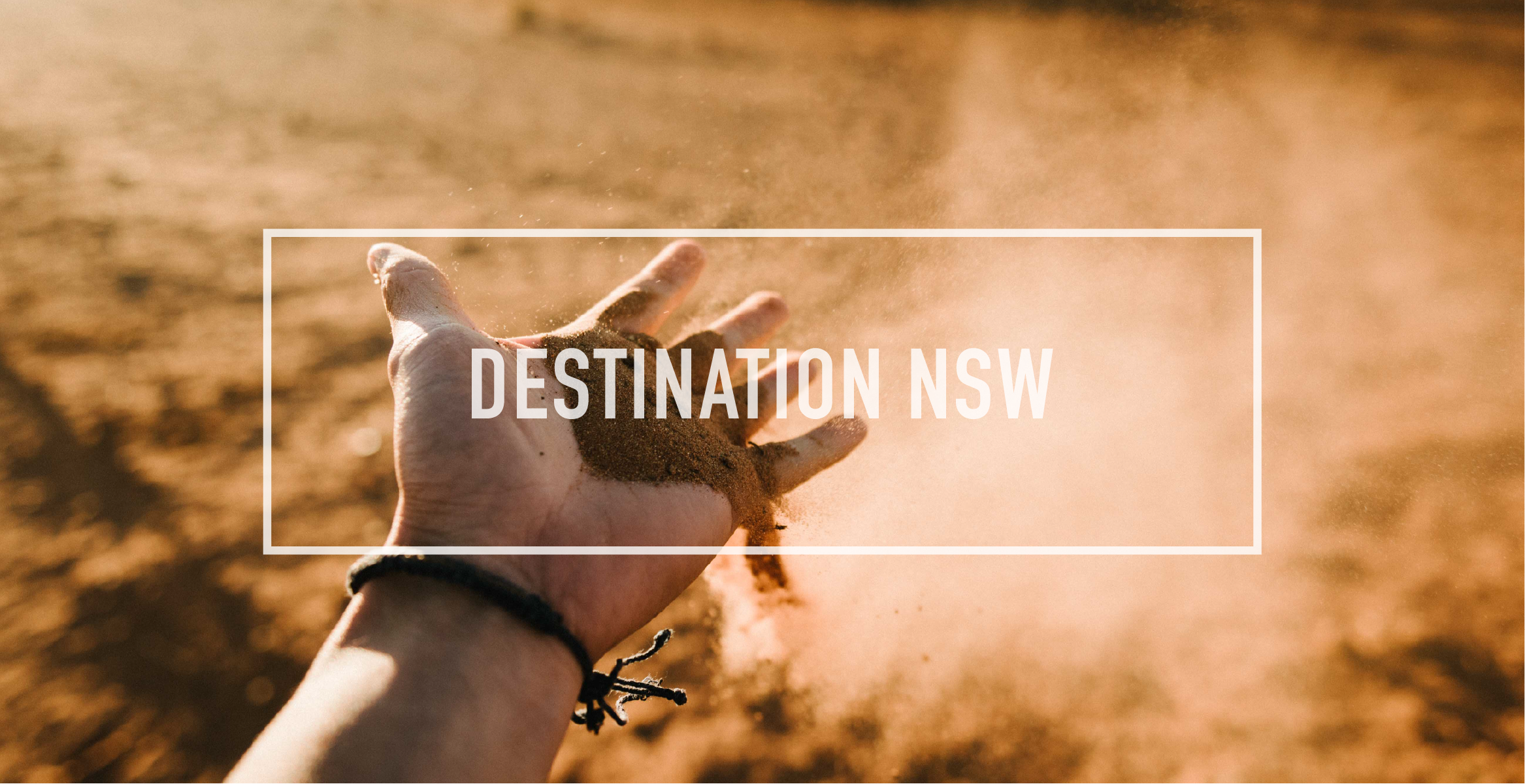 DESTINATION NSW.png