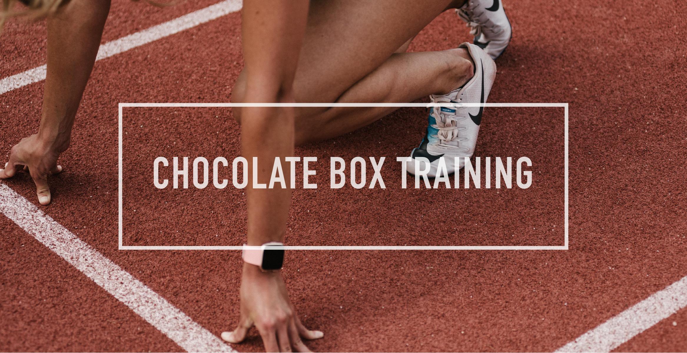 CHOCOLATE BOX.png