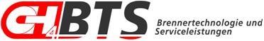 BTS Engineering GmbH
