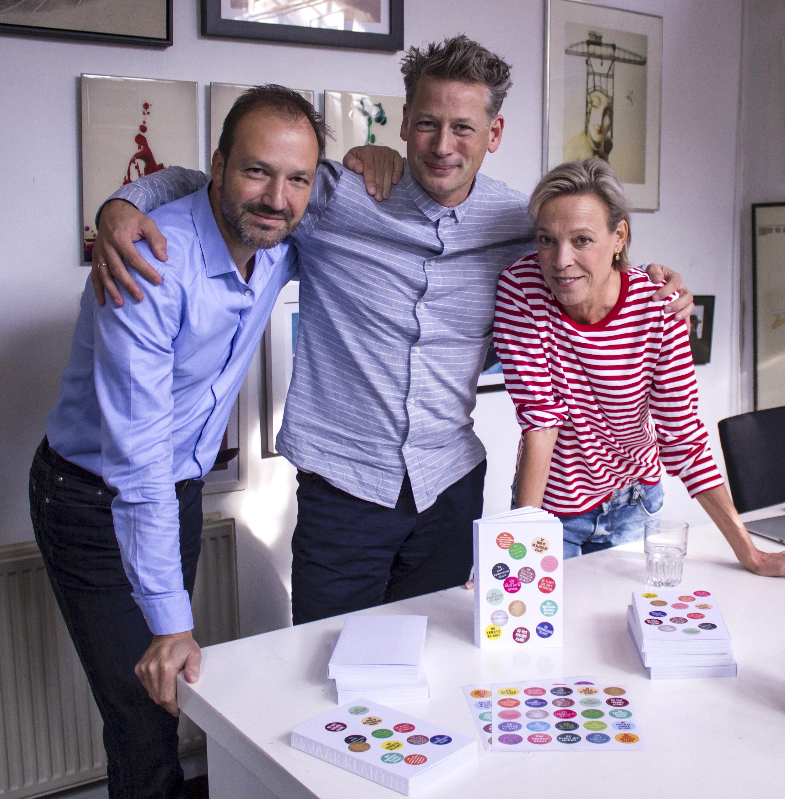 Foto Sneak preview '25 jaar klant' met Joeri Jansen.jpg
