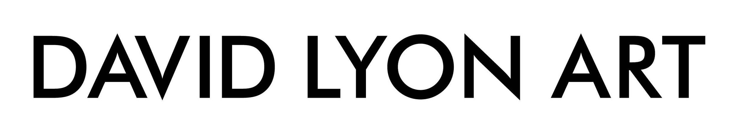 DLArt Logo.jpg
