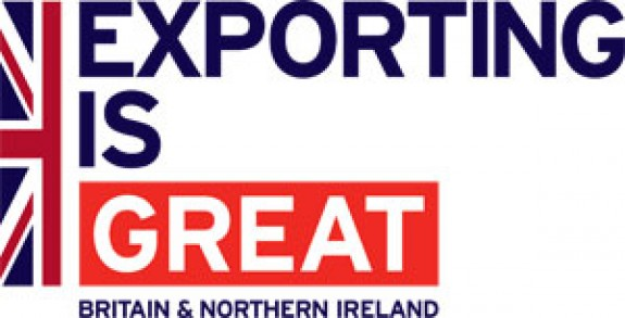 102_EXPORTING_is_GREAT_Flag_Blue_CMYK_BNI_web300.jpg