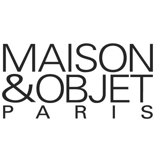 logo_mo_white.JPG