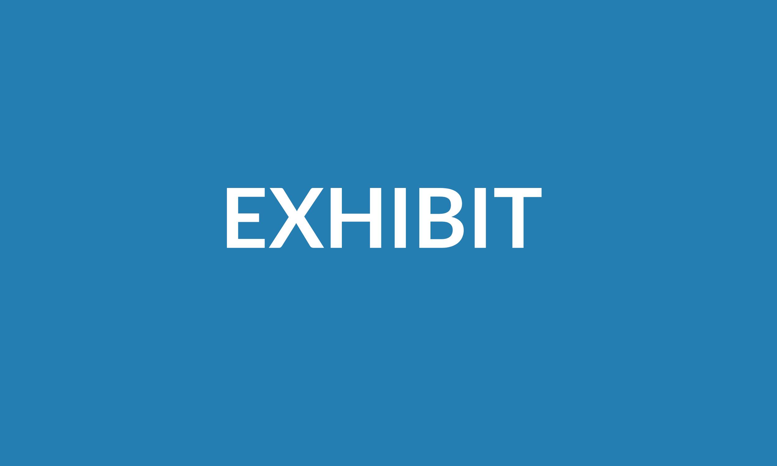 EXHIBIT-2.png