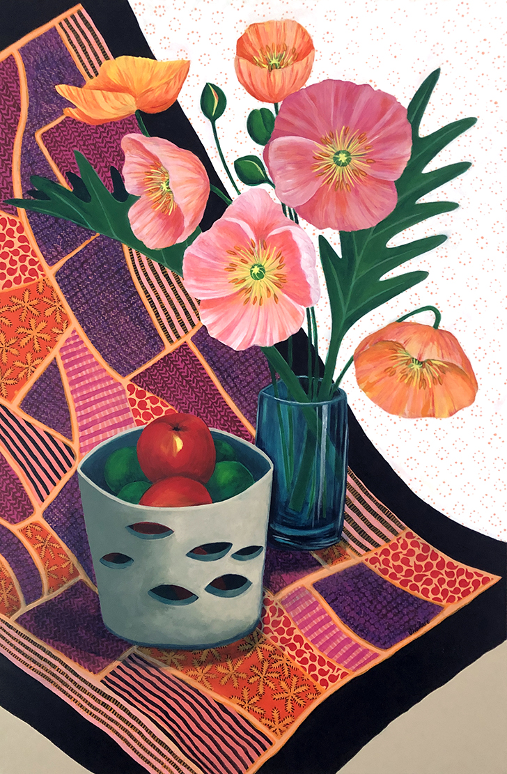 Vanessa Wallace painting 2lr.jpg