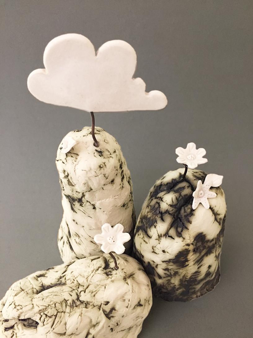 Cloud landscape sml.jpg