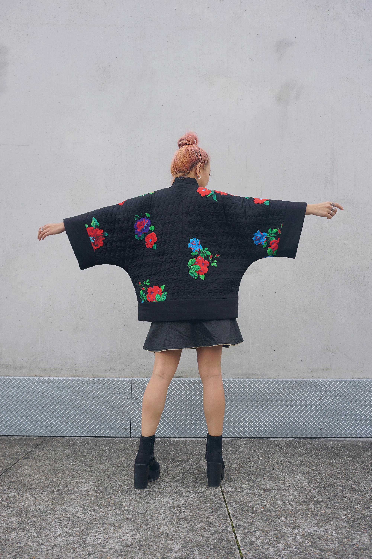 Vikkipedia-Welcome-To-The-Jungle-Kimono-A-2-2x3.jpg