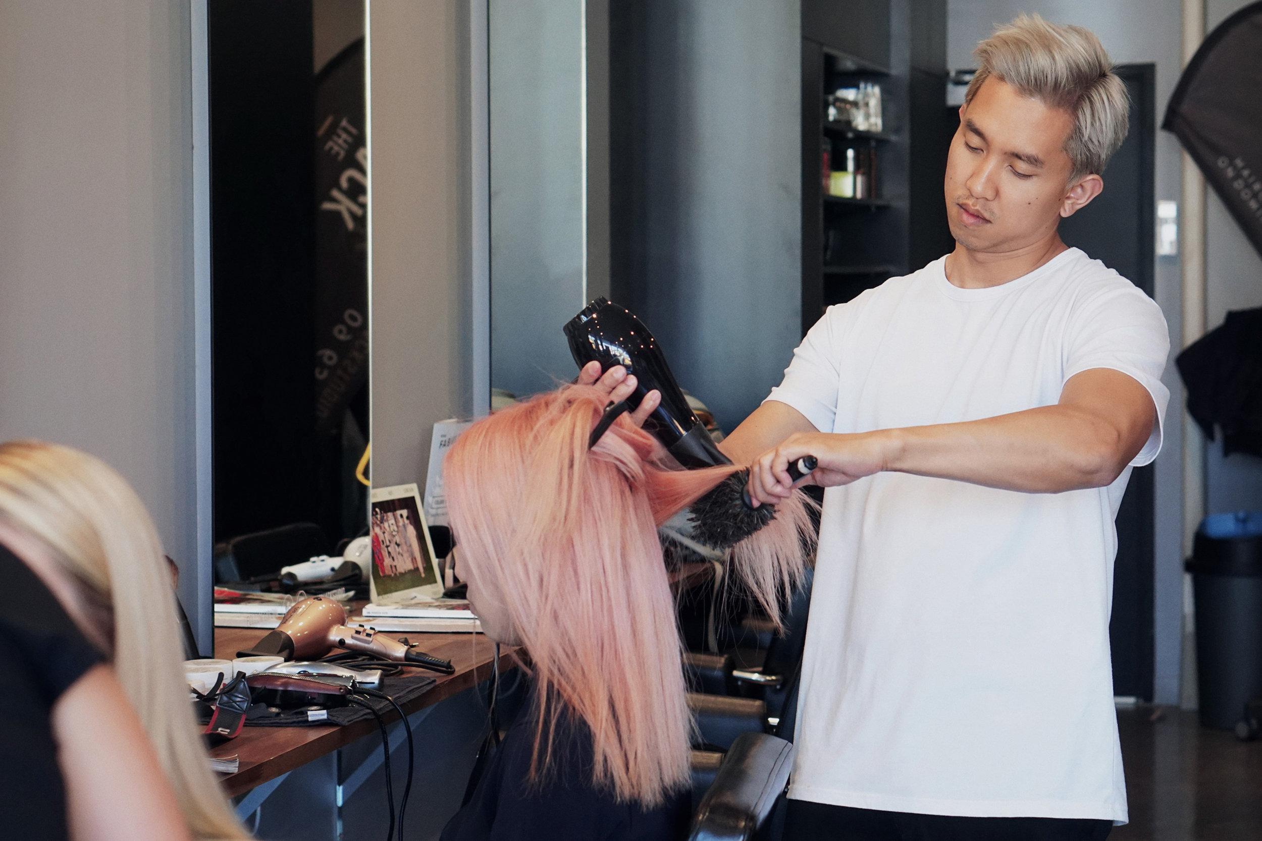 Vikkipedia-Hair-To-Stay-1-3x2.jpg