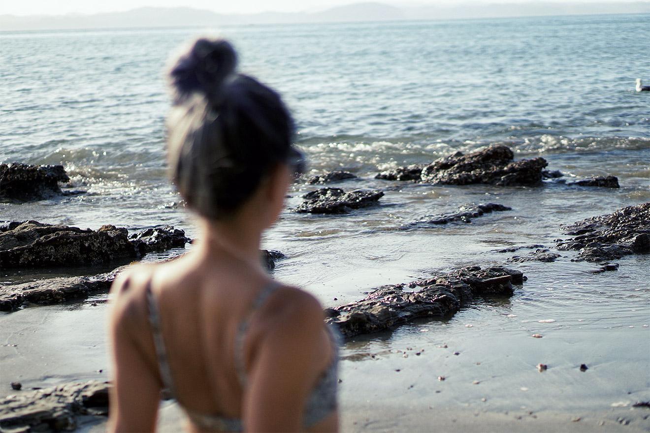 Vikkipedia-Staycation-Auckland-1-Blak-Lace-Img7-3x2.jpg