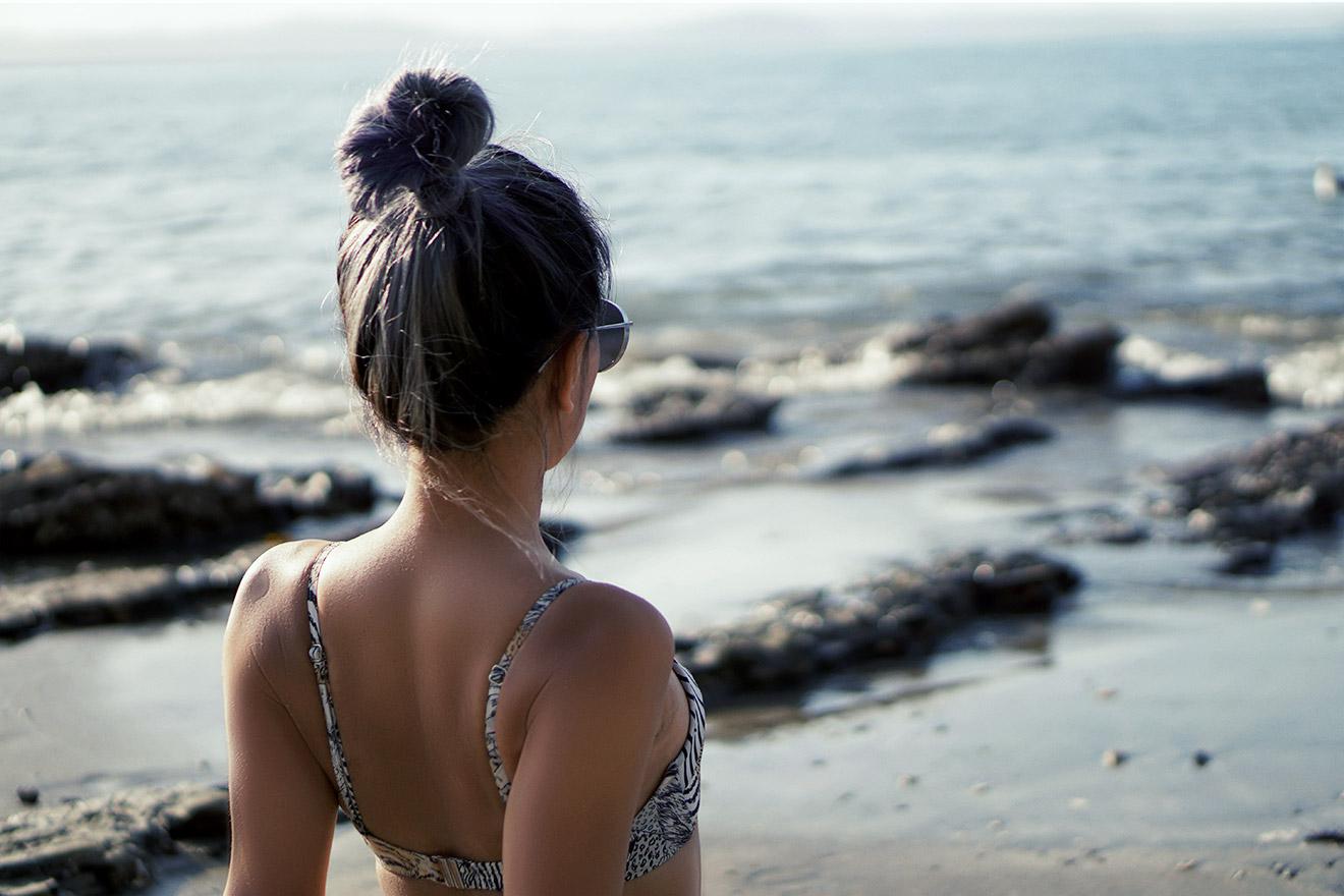 Vikkipedia-Staycation-Auckland-1-Blak-Lace-Img6-3x2.jpg