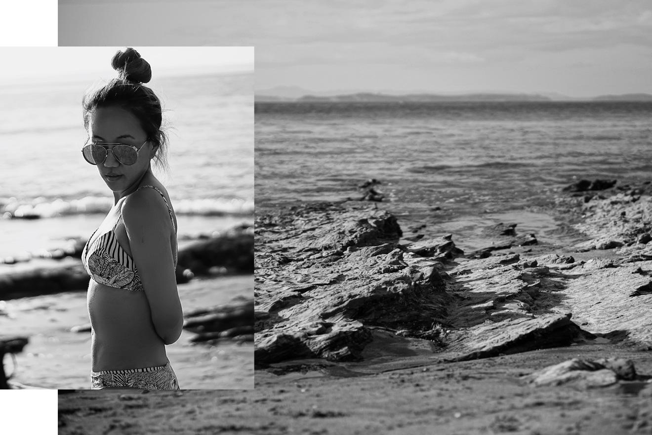 Vikkipedia-Staycation-Auckland-1-Blak-Lace-Img8-3x2.jpg