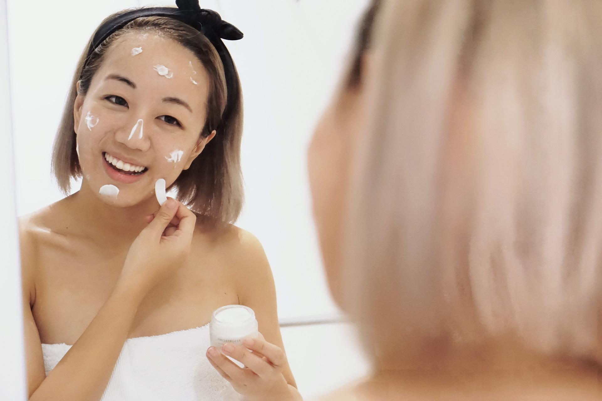 Vikkipedia-Born-Unready-Skincare-Review-Img1-3x2
