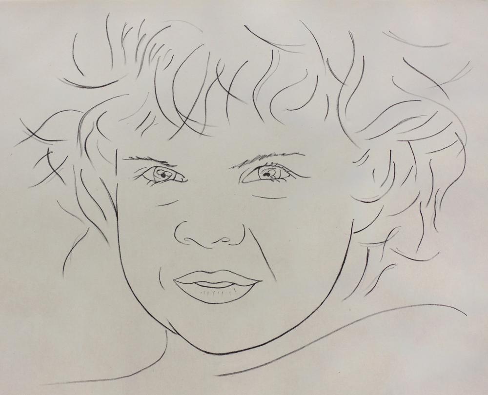 GHP-DSarra-Portrait_1-Cropped-1000px_Web.jpg