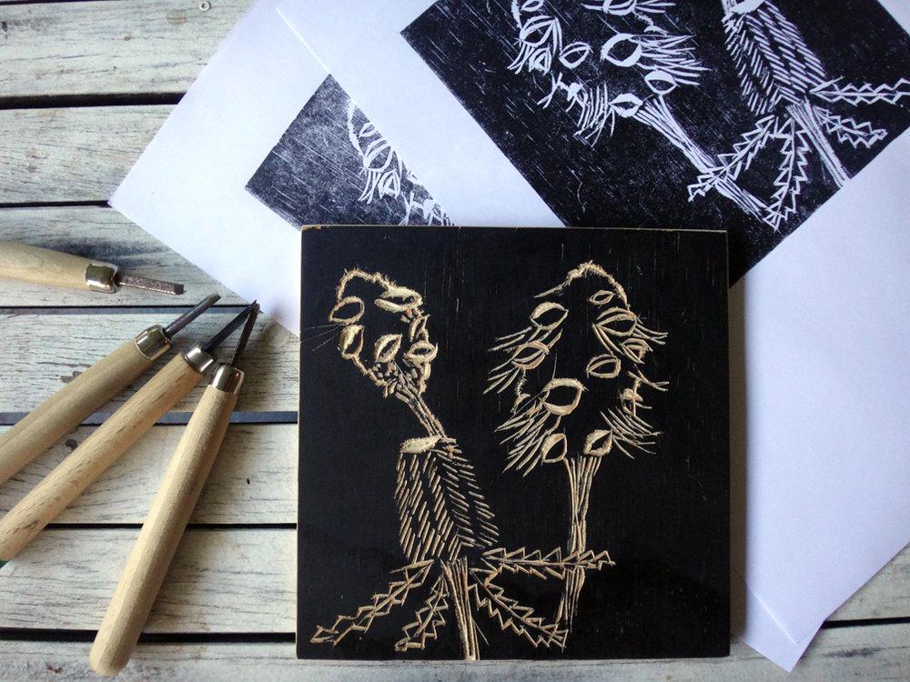 Woodcut-1.jpg