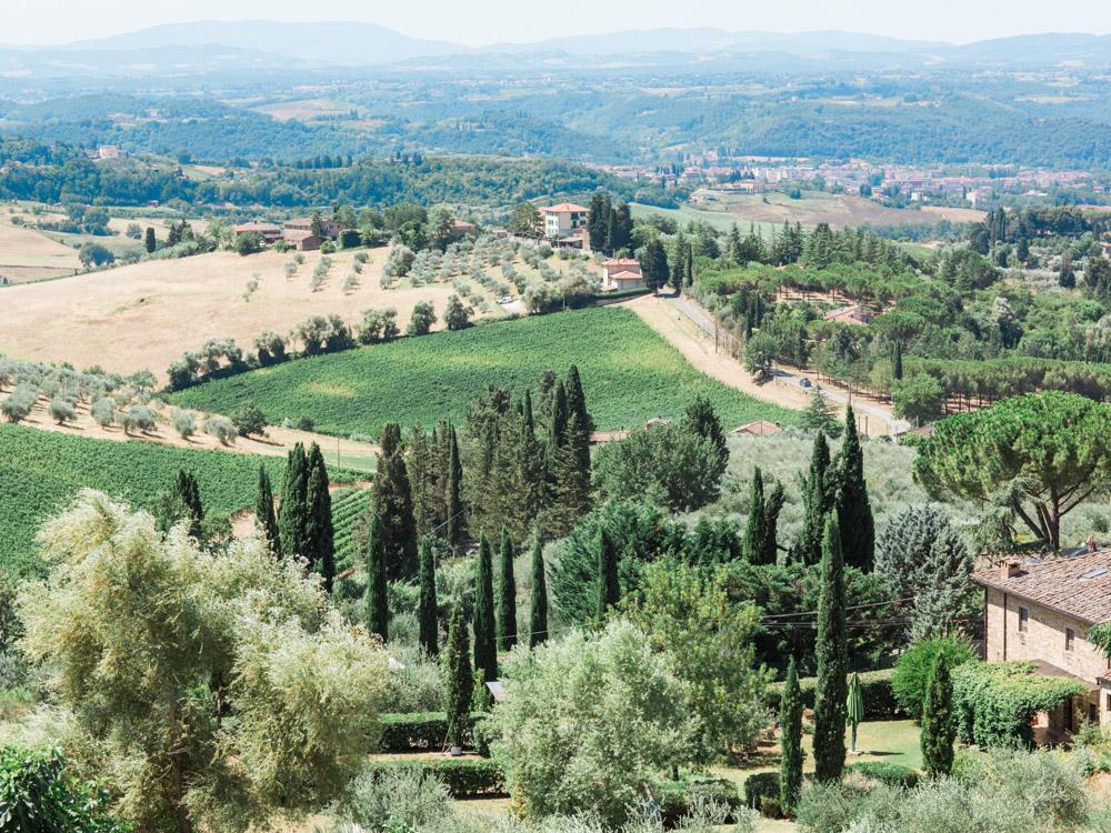 blanccoco_photographe_cf_wedding_italy_tuscany_fattoria_di_cinciano-4.jpg