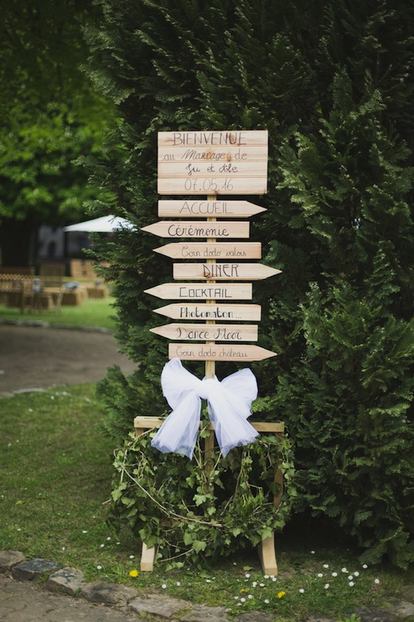 mariage-justine-alessio-par-nicolas-launay-5.jpg