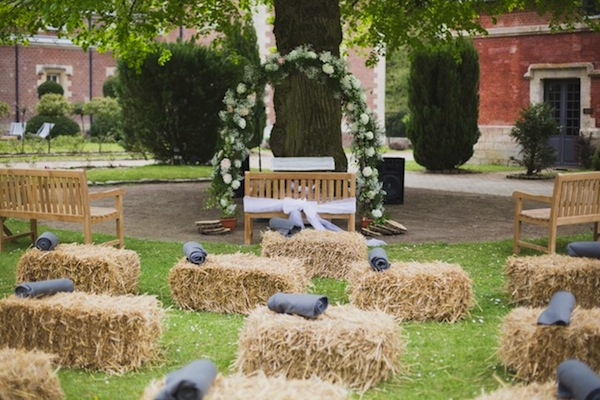mariage-justine-alessio-par-nicolas-launay-8-1.jpg