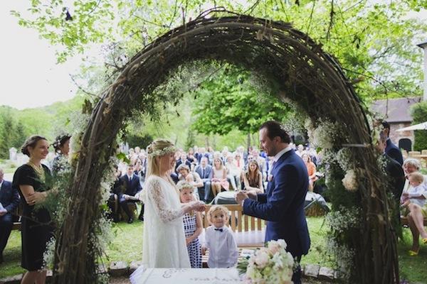mariage-justine-alessio-par-nicolas-launay-184.jpg