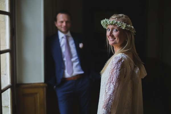 mariage-justine-alessio-par-nicolas-launay-134-1024x683.jpg