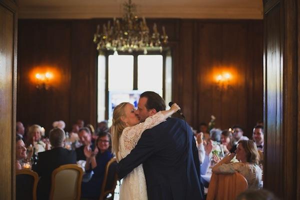 mariage-justine-alessio-par-nicolas-launay-300-1.jpg