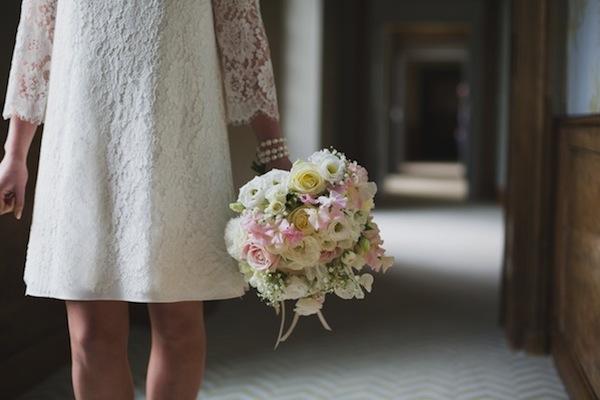 mariage-justine-alessio-par-nicolas-launay-123-1.jpg