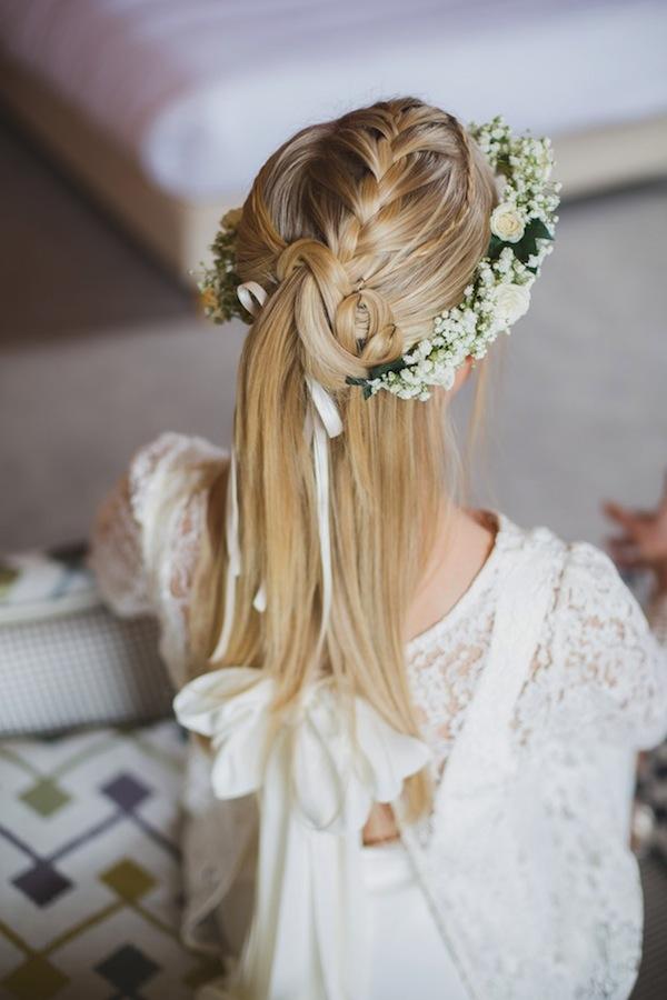 mariage-justine-alessio-par-nicolas-launay-91.jpg