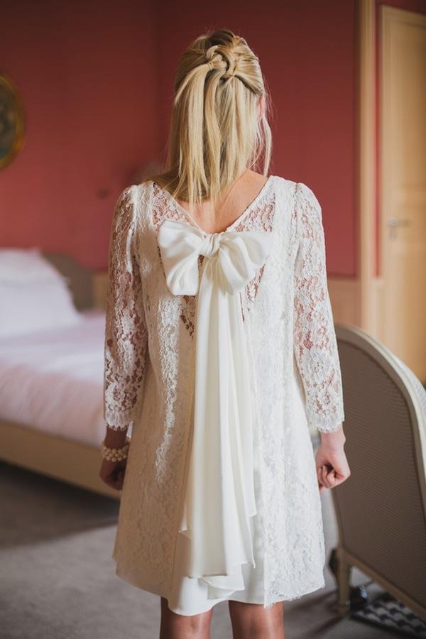 mariage-justine-alessio-par-nicolas-launay-102-1.jpg