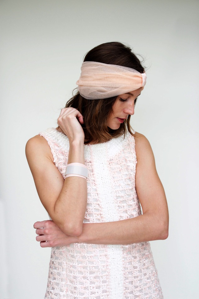 turban-tulle-rose-2.jpg