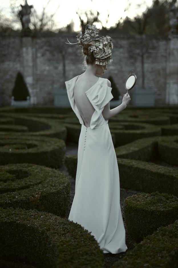 french-antique-wedding-location-decoration-vintage-mariage-hd-35.jpg