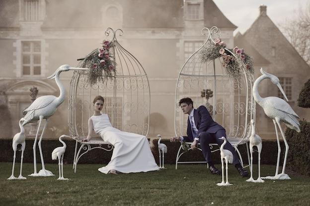 french-antique-wedding-location-decoration-vintage-mariage-hd-33.jpg