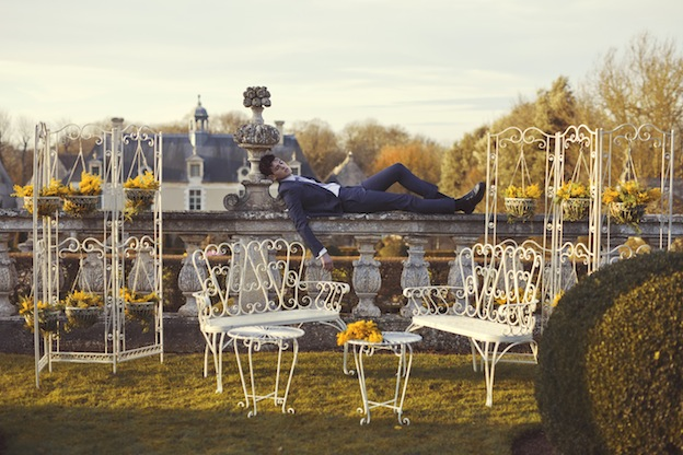 french-antique-wedding-location-decoration-vintage-mariage-hd-31.jpg