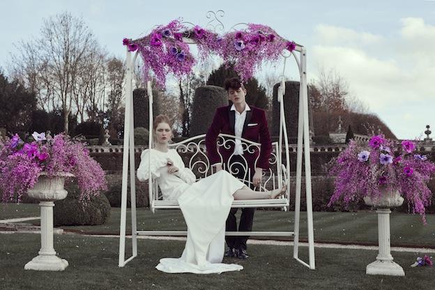 french-antique-wedding-location-decoration-vintage-mariage-hd-25.jpg