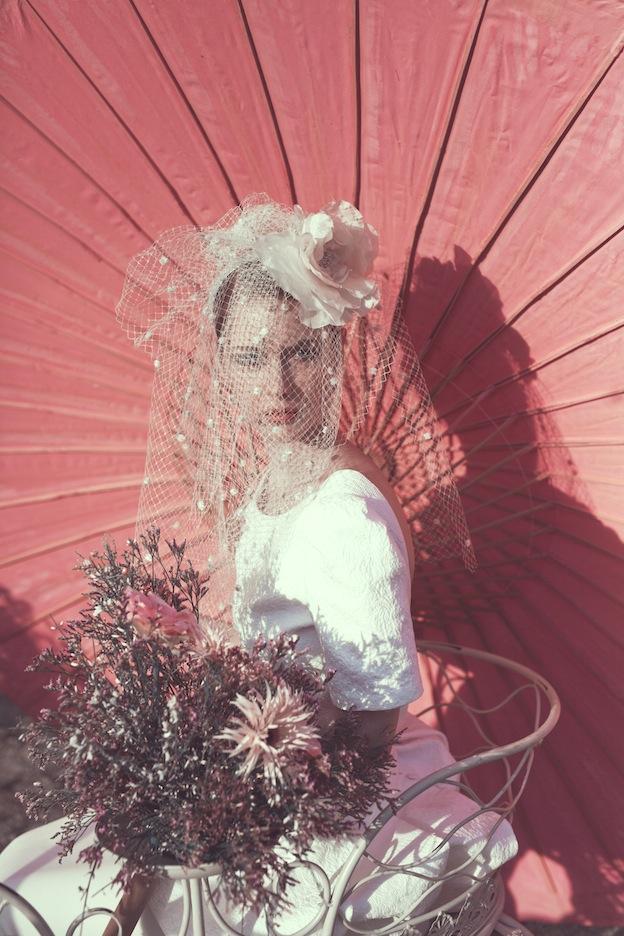 french-antique-wedding-location-decoration-vintage-mariage-hd-20.jpg