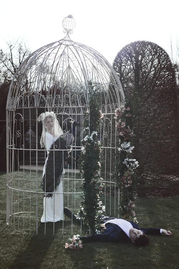 french-antique-wedding-location-decoration-vintage-mariage-hd-13.jpg