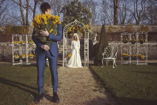 french-antique-wedding-location-decoration-vintage-mariage-hd-11.jpg