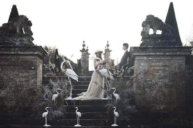 french-antique-wedding-location-decoration-vintage-mariage-hd-2.jpg