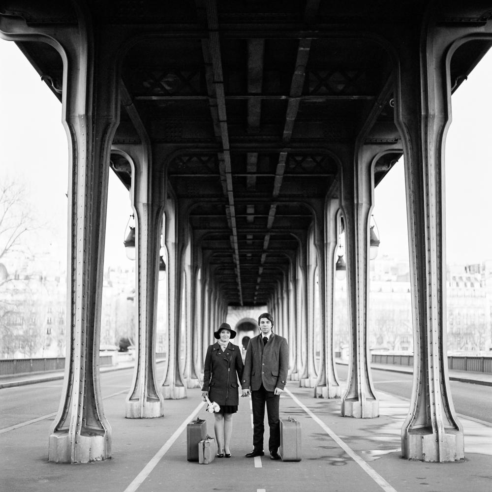 photographe-mariage-paris-studiobokeh-lika-banshoya-parisian-inspired-1.jpg