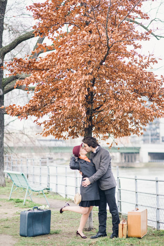 photographe-mariage-paris-studiobokeh-lika-banshoya-parisian-inspired-31.jpg