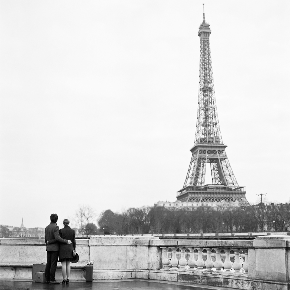 photographe-mariage-paris-studiobokeh-lika-banshoya-parisian-inspired-4.jpg