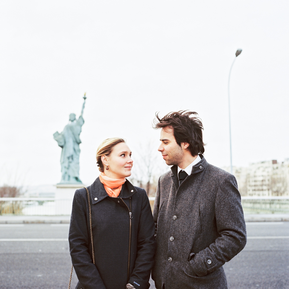 photographe-mariage-paris-studiobokeh-lika-banshoya-parisian-inspired-43.jpg