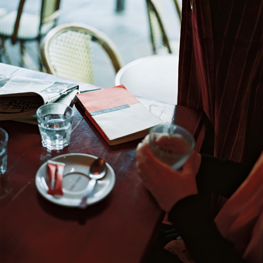 photographe-mariage-paris-studiobokeh-lika-banshoya-parisian-inspired-47.jpg
