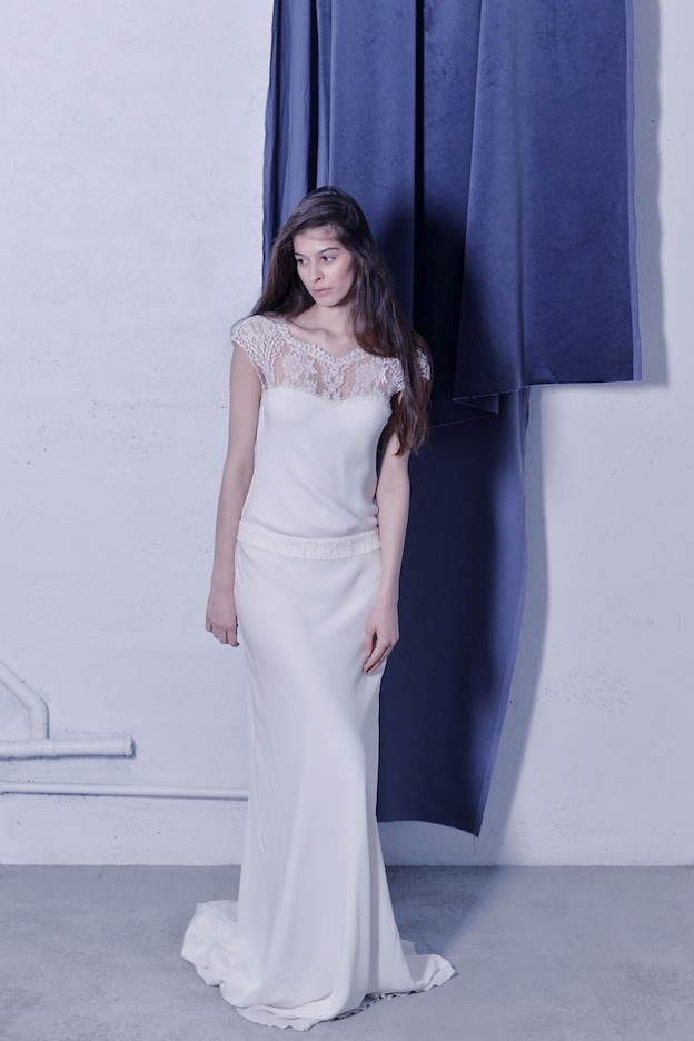 stephanie-wolff-paris-collection-signature-modele-vivi-robe-mariee-paris-boheme-retro-credit-photo-julie-coustarot47.jpg