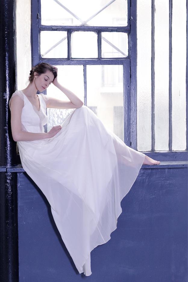stephanie-wolff-paris-collection-signature-modele-primavera-robe-mariee-paris-boheme-retro-credit-photo-julie-coustarot13.jpg