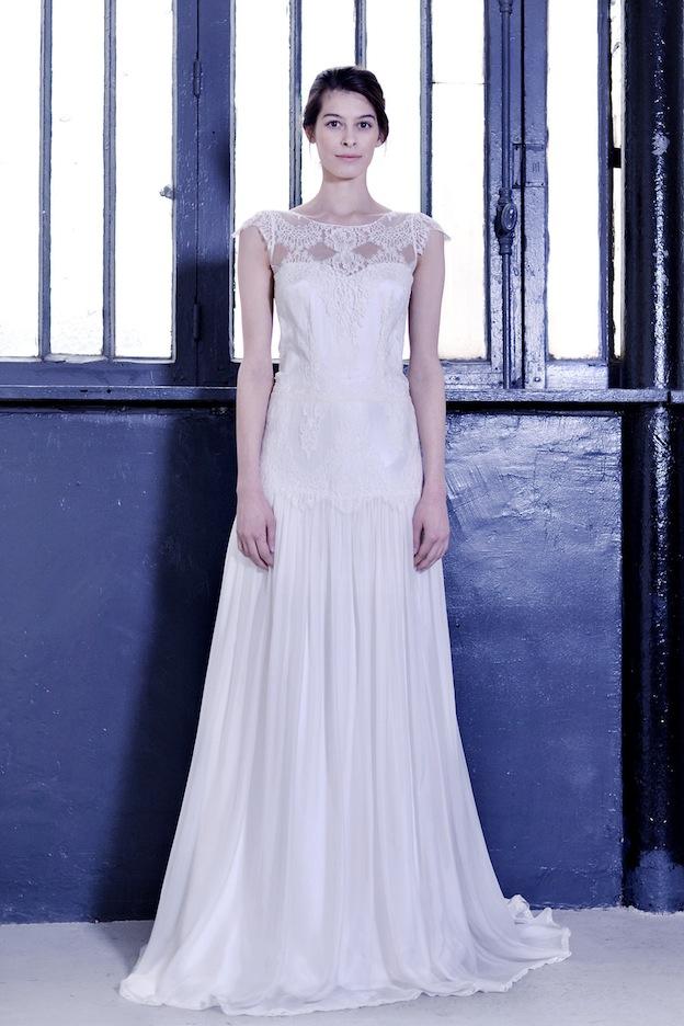 stephanie-wolff-paris-collection-signature-modele-emma-robe-mariee-paris-boheme-retro-credit-photo-julie-coustarot5.jpg