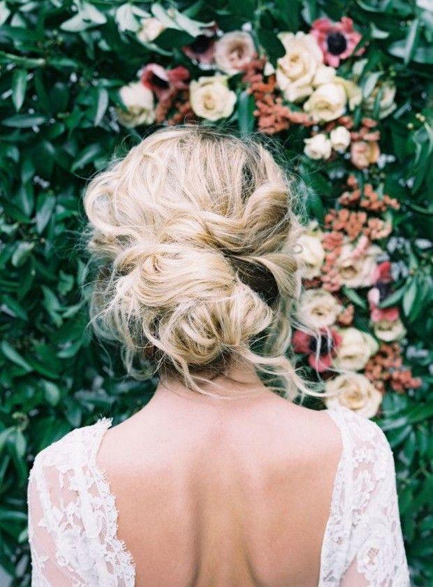 Photo via weddingsparrow.co.uk