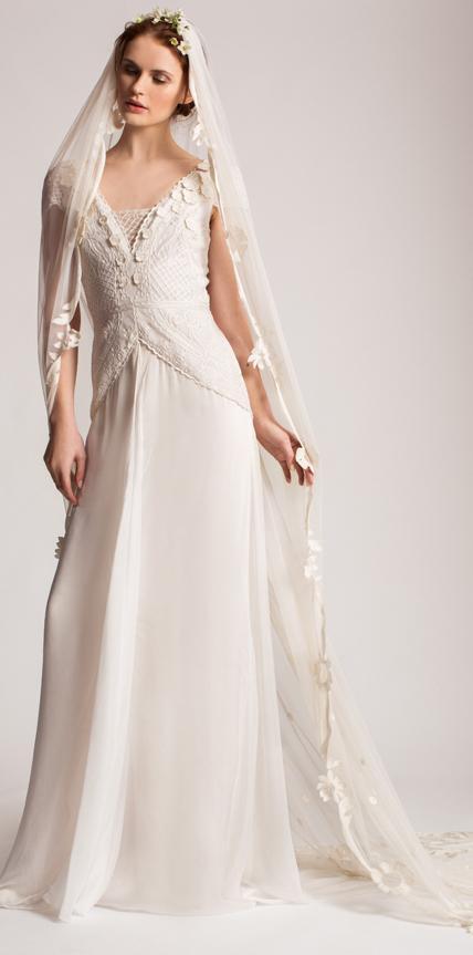 042115-temperley-bridal-8.jpg